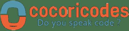 Cocoricodes